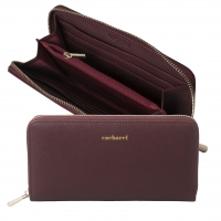 Portefeuille dames Bagatelle Bordeaux