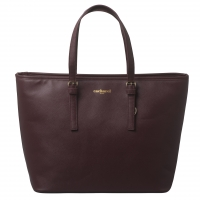 Sac shopping Bagatelle Bordeaux