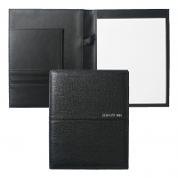 Folder A5 Holt