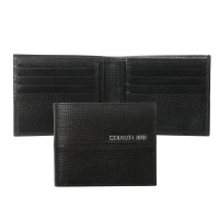 Wallet Holt