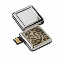 Clé USB Animal