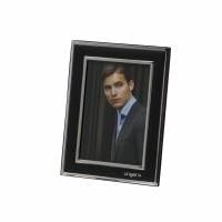 Cadre photo Home 10 x 15