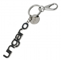 Porte-clefs Lustrini