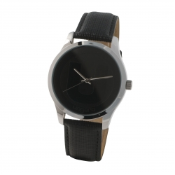 Watch Simply U Black